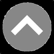 icone flèche